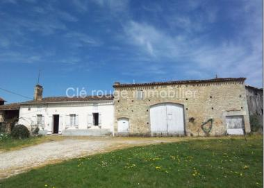 Property for Sale - House - duras