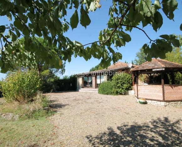 Property for Sale - With Gite/s - miramont-de-guyenne