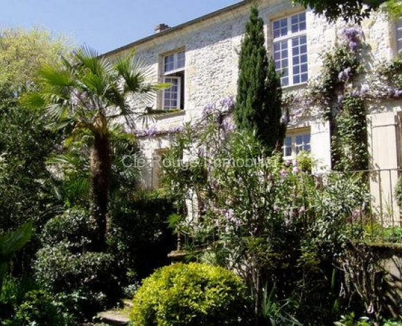 Property for Sale - Town House/Village House - la-reole