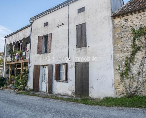 Property for Sale - Town House/Village House - duras