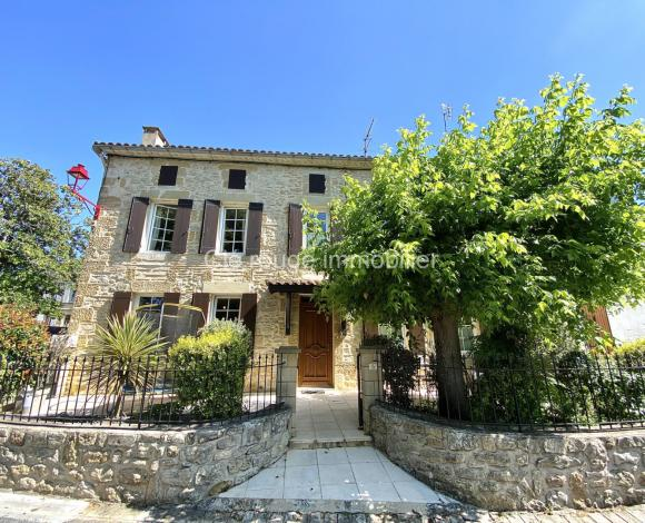 Property for Sale - Town House/Village House - marmande