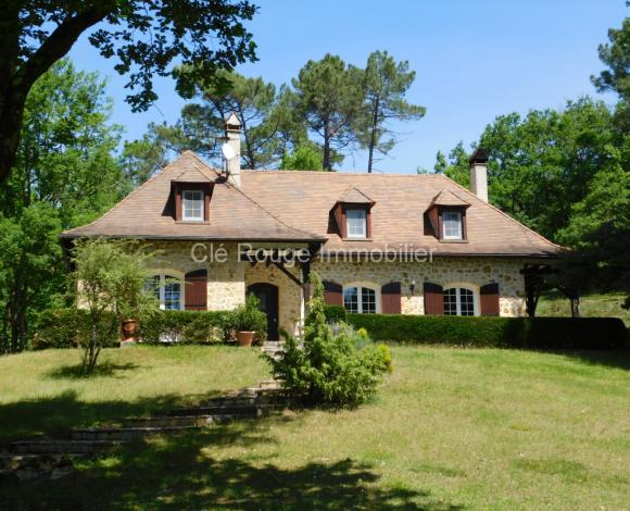 Property for Sale - House - bergerac