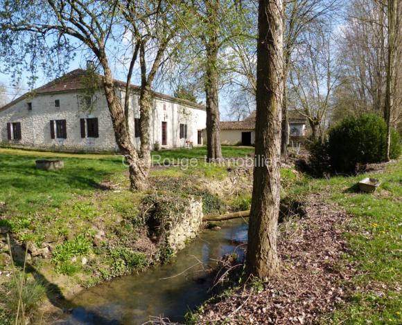 Property for Sale - Farm - duras