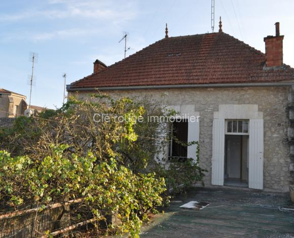 Property for Sale - Town House/Village House - miramont-de-guyenne